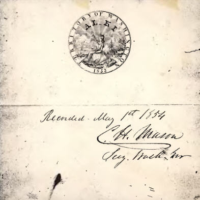 thumbnail of territorial seal